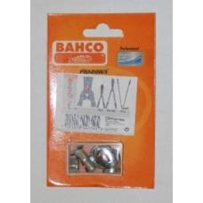 Bahco R146VC