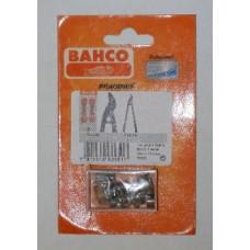 Bahco R519V