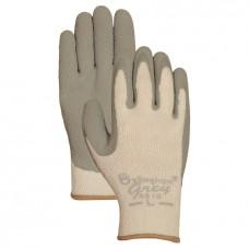 Bellingham Grey Premium Work Gloves