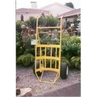 Border Concepts 24 inch Yellow Tree & Shrub Cart
