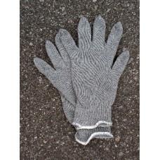 Carolina Glove Gray Mix