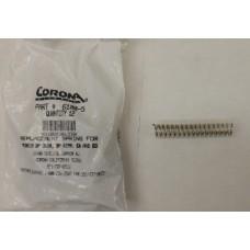 Corona 6100-5 Replacement Spring