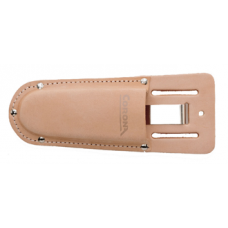Corona AC 7220 - Leather Scabbard 5 IN