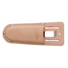 Corona AC 7220 Leather Scabbard 5''