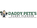 Daddy Pete