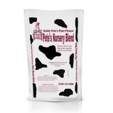 Daddy Pete's Plant Pleaser - Nursery Blend, 50qt