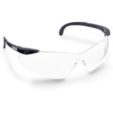 Elvex Trix Safety Glasses - PEC SG23287
