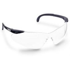 Elvex Trix Safety Glasses - PEC SG23287