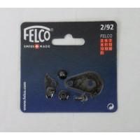 Felco 2/92 Repair Kit