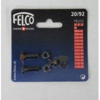 Felco 20/92 Repair Kit