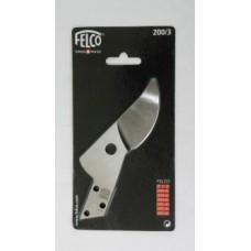 Felco 200/3 Blade