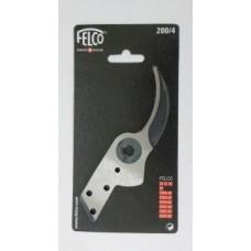 Felco 200/4 Blade