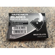 MT 5202 - Replacement Blades for HT-R2 Max Tapener