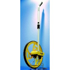 Road Runner 318N - Keson Measuring Wheel