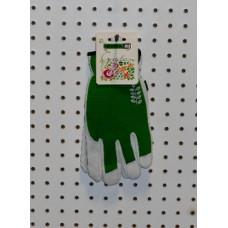 Kobalt Garden Glove - Green