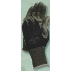 Nitrile Tough Gloves
