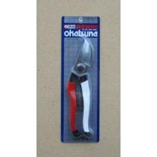 Okatsune OS-103 Pruning Shears