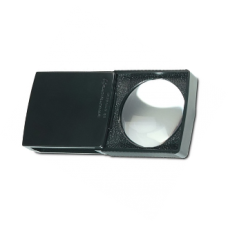 Bausch and Lomb Packette Magnifier - PEC MG61124