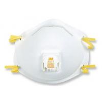 3M N95 Respirator - PEC Resp23157