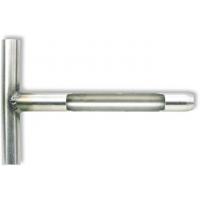 7 inch Tubular Soil Sampler -  PEC SS76971