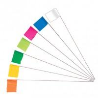 Keson Stake Flags