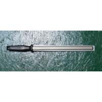 VIC-40689 - Sharpening Steel