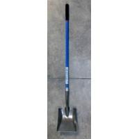 Wolverine FL200 Shovel