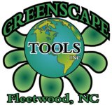 Greenscape Tools